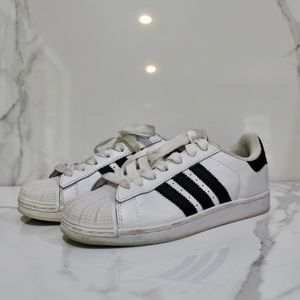 💙2for$25💙 Adidas sneakers